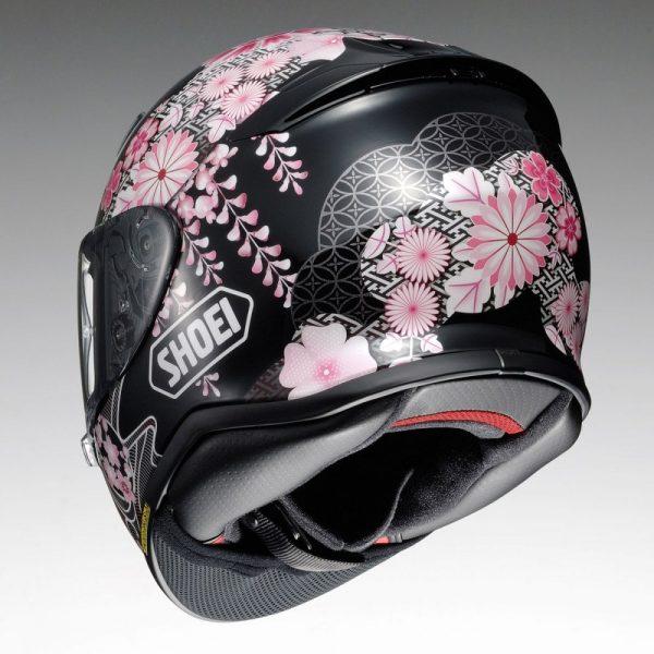 1550575680-55782100.jpg-Shoei NXR Harmonic TC10 Pink