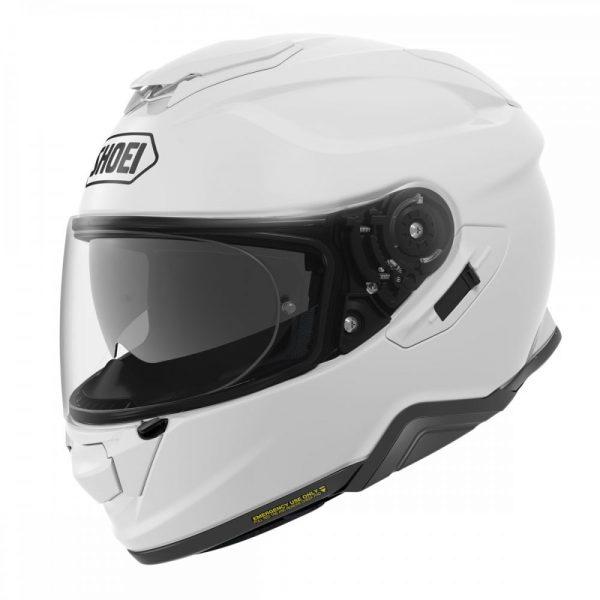 1550575708-62103300.jpg-SHOEI GT AIR 2 PLAIN WHITE