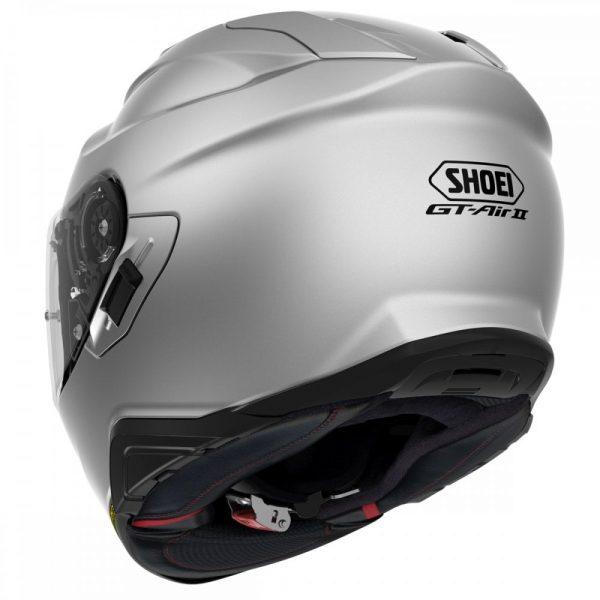 1550575712-89416300.jpg-Shoei GT Air 2 Plain Light Silver