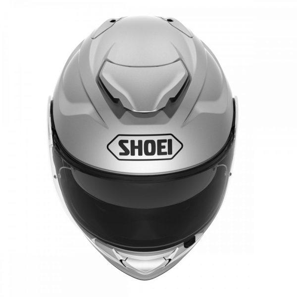 1550575714-28633500.jpg-Shoei GT Air 2 Plain Light Silver