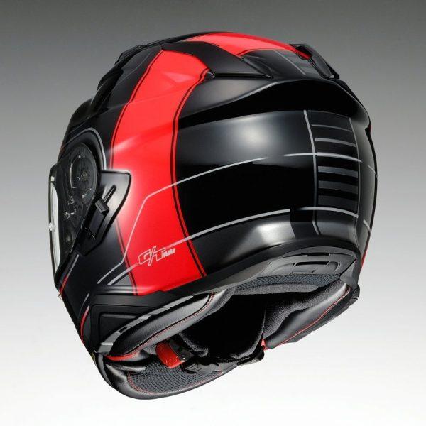 1550575717-00279300.jpg-Shoei GT Air 2 Crossbar TC1 Red
