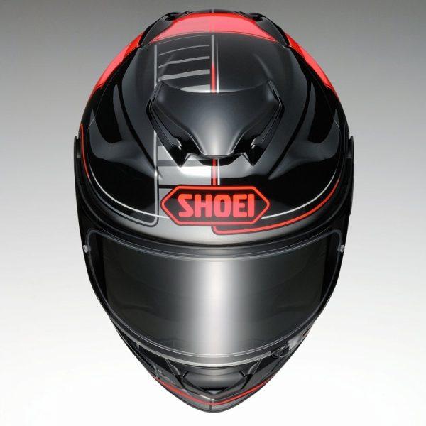 1550575718-61814800.jpg-Shoei GT Air 2 Crossbar TC1 Red