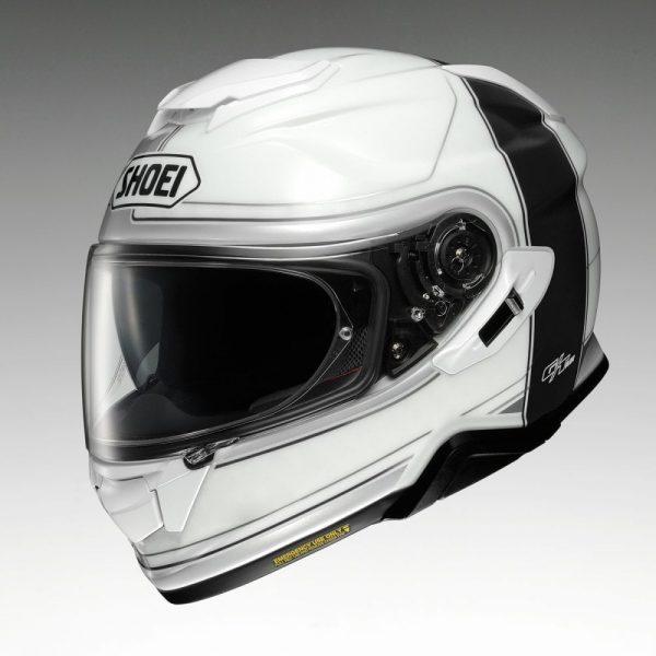 1550575721-86612800.jpg-Shoei GT Air 2 Crossbar TC6 White