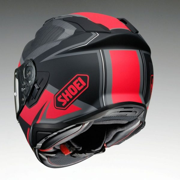 1550575723-43956900.jpg-Shoei GT Air 2 Affair TC1 Red