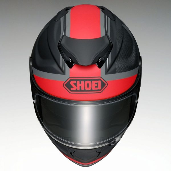 1550575724-85969600.jpg-Shoei GT Air 2 Affair TC1 Red