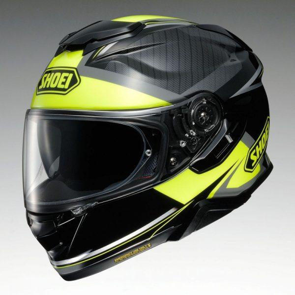 1550575726-25688500.jpg-Shoei GT Air 2 Affair TC3 Yellow