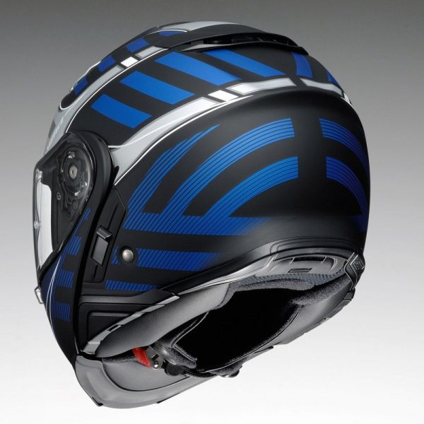 1550575737-53959000.jpg-Shoei Neotec 2 Splicer TC2 Blue