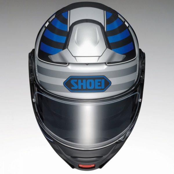 1550575739-26646100.jpg-Shoei Neotec 2 Splicer TC2 Blue
