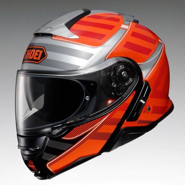 1550575744-25694100.jpg-Shoei Neotec 2 Splicer TC8 Orange