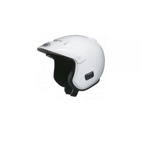 1550575755-93265400.jpg-Shoei TR3P Plain White