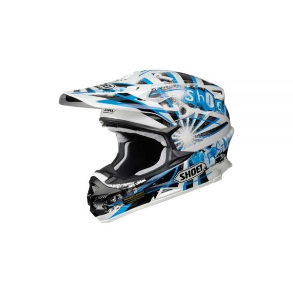 1550575763-77652800.jpg-Shoei VFX-W Dissent TC2 Blue