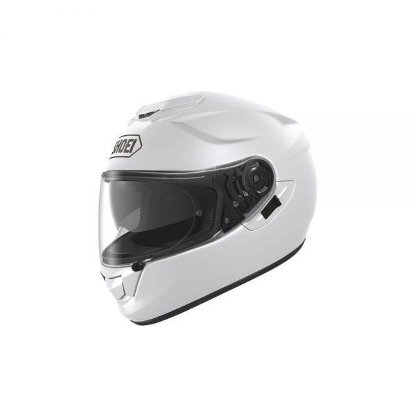 1550575773-13978800.jpg-Shoei GT Air Plain White