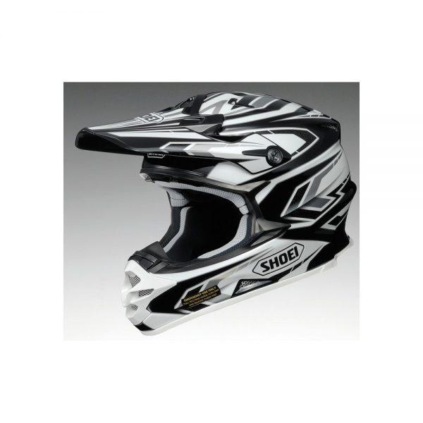 1550575778-51029600.jpg-Shoei VFX-W Blockpass TC5 Silver