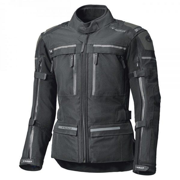 1551098624-91502700.jpg-Atacama Top Touring Jacket – Black