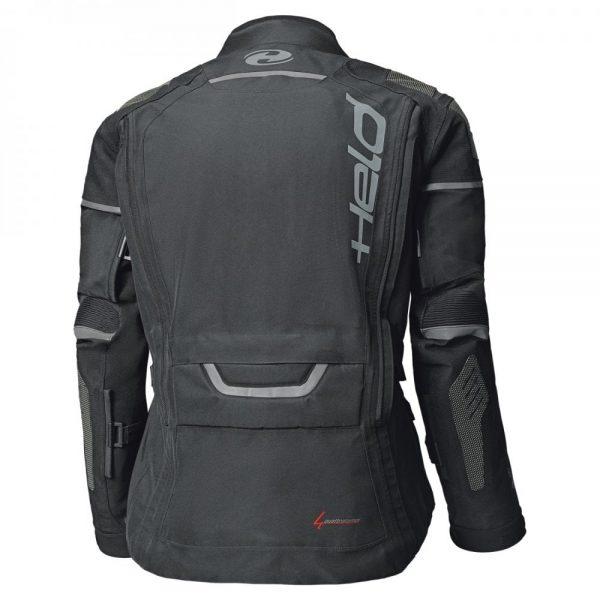 1551098627-08832800.jpg-Atacama Top Touring Jacket – Black