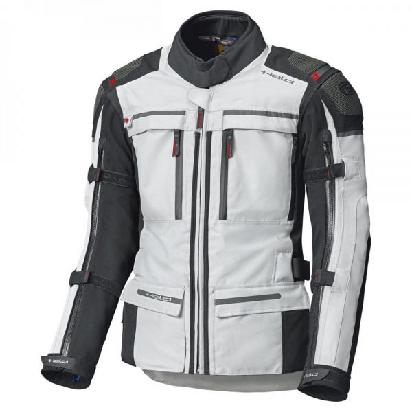 1551098855-76630000.jpg-Atacama Top Touring Jacket – Grey/Red