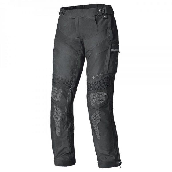 1552562059-74522400.jpg-HELD ATACAMA PRO GORETEX BASE TROUSERS BLACK STANDARD LEG