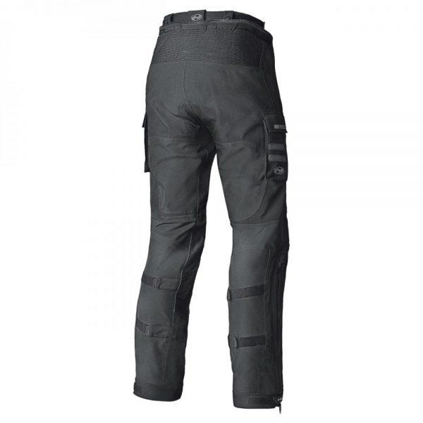 1552562062-93222100.jpg-HELD ATACAMA PRO GORETEX BASE TROUSERS BLACK STANDARD LEG