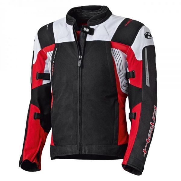 1552562181-03881400.jpg-ANTARIS – BLACK/RED
