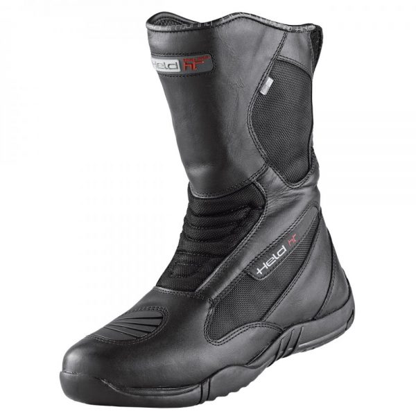1552562648-90079100.jpg-HELD JOBLIN WATERPROOF BOOTS BLACK