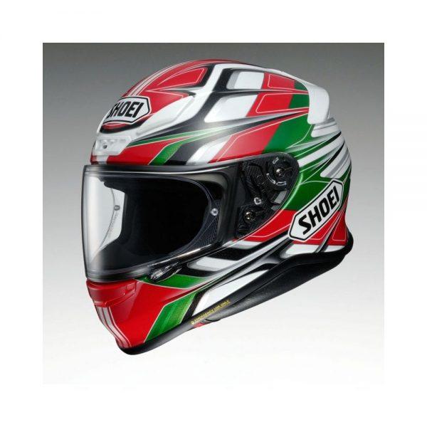 1553081715-57915200.jpg-Shoei NXR Rumpus TC4 Green