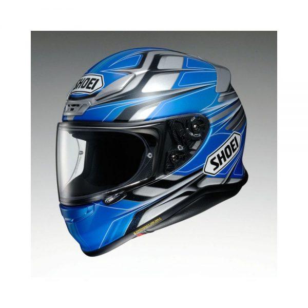 1553081783-34030900.jpg-Shoei NXR Rumpus TC2 Blue