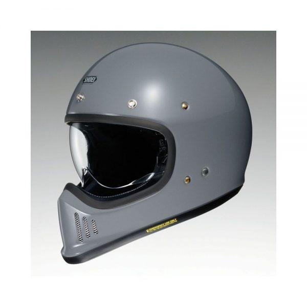 1553083692-57671800.jpg-Shoei Ex-Zero Basalt Grey