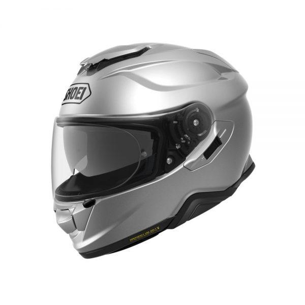 1553085305-07888200.jpg-Shoei GT Air 2 Plain Light Silver