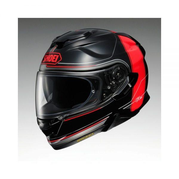 1553085431-60294700.jpg-Shoei GT Air 2 Crossbar TC1 Red