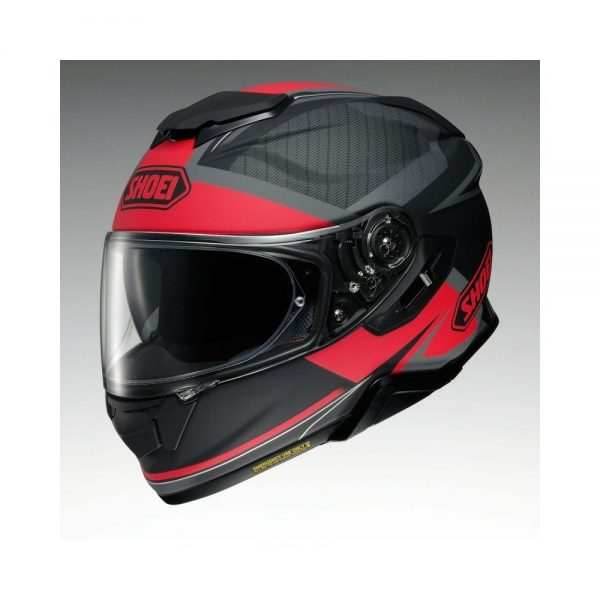 1553085679-08239800.jpg-Shoei GT Air 2 Affair TC1 Red