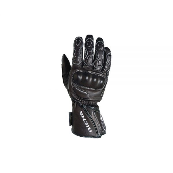 1553254946-25095000.jpg-WATERPROOF RACING GLOVES – BLACK