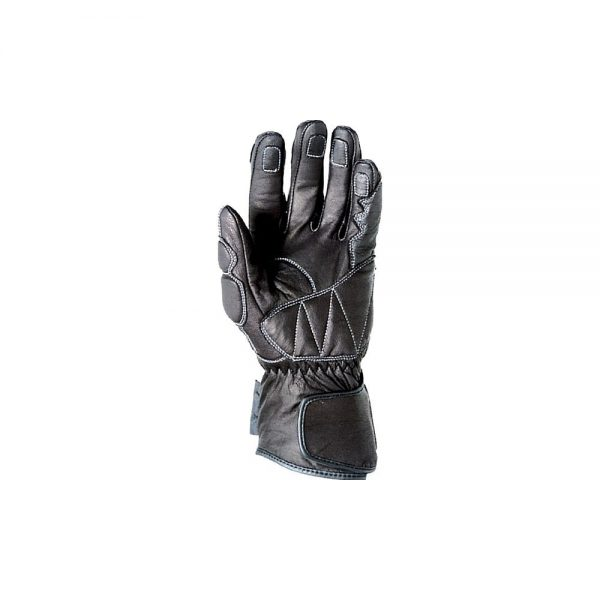 1553254948-13534700.jpg-WATERPROOF RACING GLOVES – BLACK
