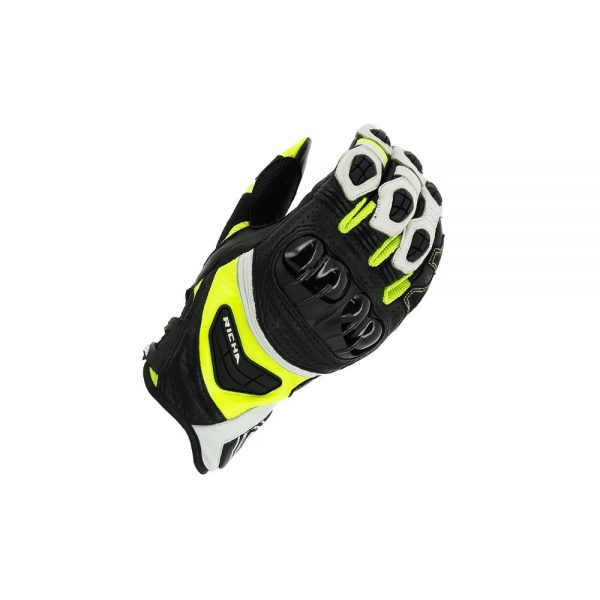 1553254963-01104300.jpg-STEALTH GLOVE – BLACK/WHITE/YELLOW