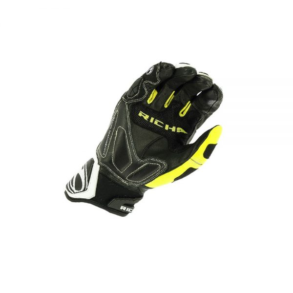 1553254964-94646500.jpg-STEALTH GLOVE – BLACK/WHITE/YELLOW