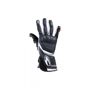 WSS GLOVE – BLACK/WHITE