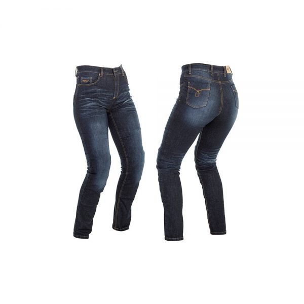1553700754-24793700.jpg-NORA SLIM LADIES JEAN – NAVY