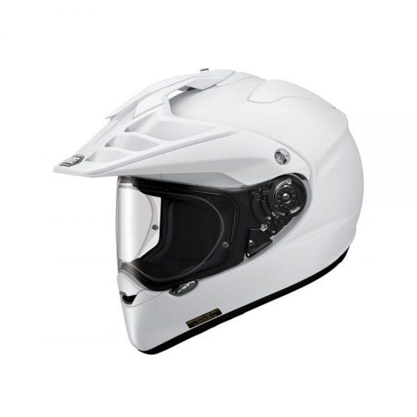 1554998872-78987200.jpg-Shoei Hornet ADV Plain White