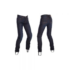 ORIGINAL SLIM JEAN – NAVY