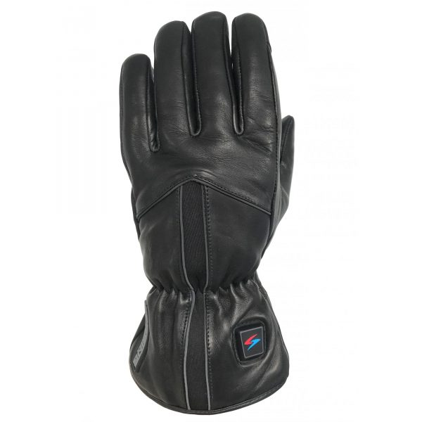 1569926758-55074200.jpg-Gerbing MicroWirePRO® Heated GT Hybrid Motorcycle Gloves