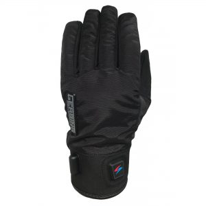 Gerbing MicroWirePRO® Heated  Glove Liners