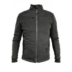 Gerbing MicroWirePRO® Heated Premium Jacket Liner