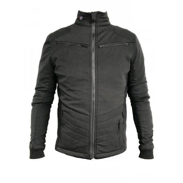 1569926789-87569400.jpg-Gerbing MicroWirePRO® Heated Premium Jacket Liner