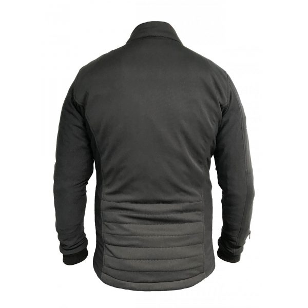 1569926799-90237300.jpg-Gerbing MicroWirePRO® Heated Premium Jacket Liner