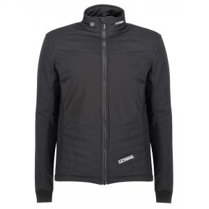 Gerbing MicroWirePRO® Heated Basic Jacket Liner