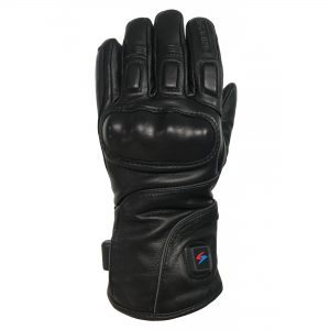 Gerbing MicroWirePRO® Heated XR Motorcycle Gloves