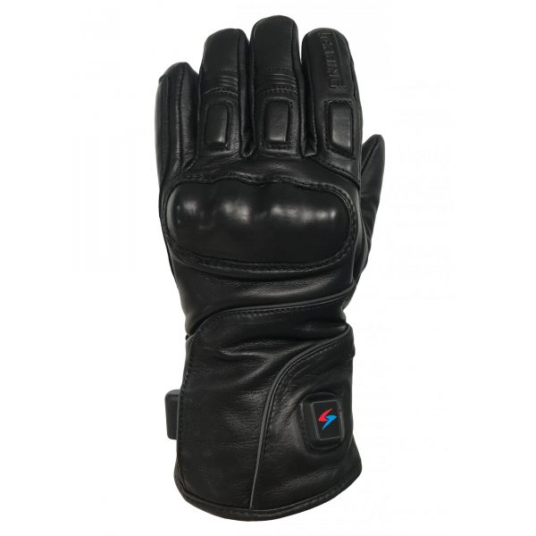 1569926852-60273000.jpg-Gerbing MicroWirePRO® Heated XR Motorcycle Gloves