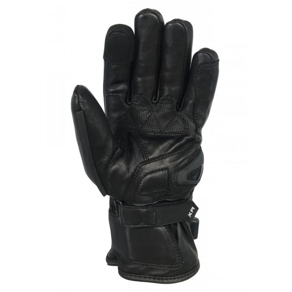 1569926862-23944200.jpg-Gerbing MicroWirePRO® Heated XR Motorcycle Gloves