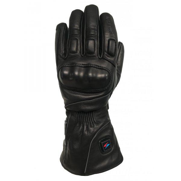 1569926871-22888700.jpg-Gerbing MicroWirePRO® Heated XRL Hybrid Motorcycle Gloves