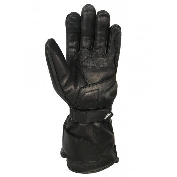 1569926881-25408100.jpg-Gerbing MicroWirePRO® Heated XRL Hybrid Motorcycle Gloves