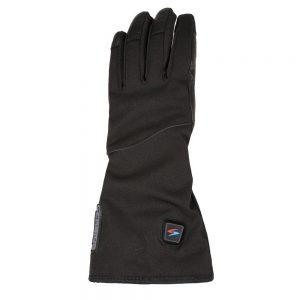 Gerbing MicroWirePRO® Heated XRW Hybrid Motorcycle Gloves